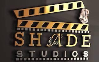 Shade Studios